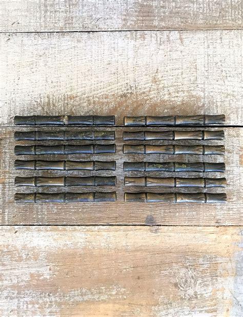 bamboo cabinet pulls hardware wonderful bamboo cabinet pulls hardware 49 about remodel