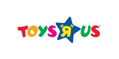 Where Can I Get A Toys R Us Gift Card - half price deals other great christmas offers at toys r us based discounts