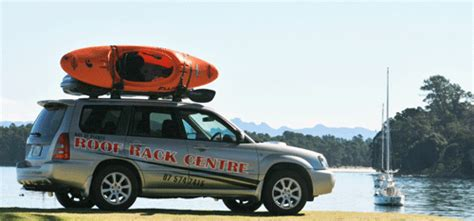 Roof Racks Tauranga by Roof Rack Centre Mount Maunganui Tauranga And Bay Of Plenty