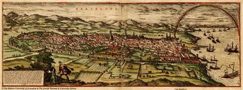 libro braun hogenberg cities of the trivalia no estamos solos 172 172 p 225 gina 11