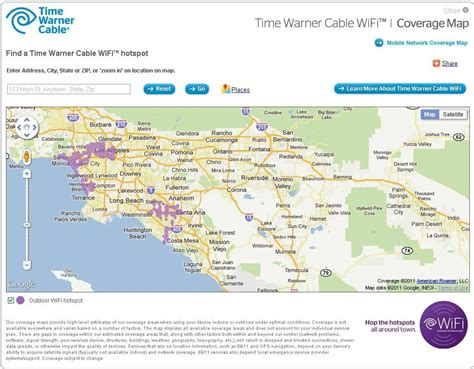 time warner cable help time warner cable internet security