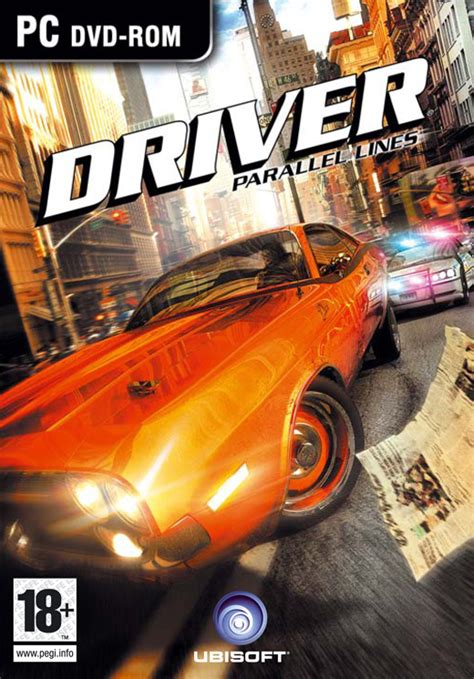 pc drivers driver parallel lines pc free pc