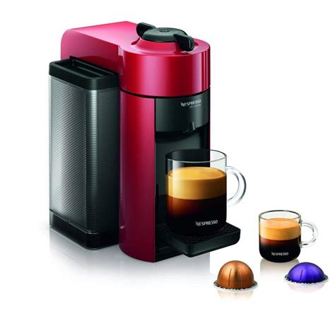 Nespresso Coffee Machine best nespresso machine 2017 gaget review guide