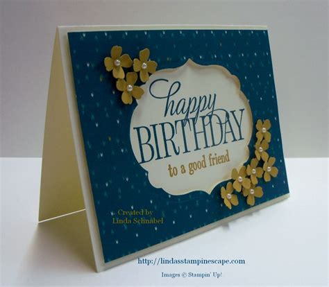 Happy Birthday Everyone by 32 Best Happy Birthday Everyone Images On