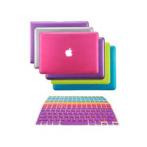 Casing Macbook Retina 15 Biru Tua Glossy Mcr15gdb cover macbook tutte le offerte cascare a fagiolo