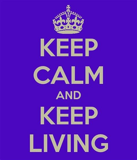 imagenes de keep calm cd9 17 mejores im 225 genes sobre keep calm en pinterest navidad