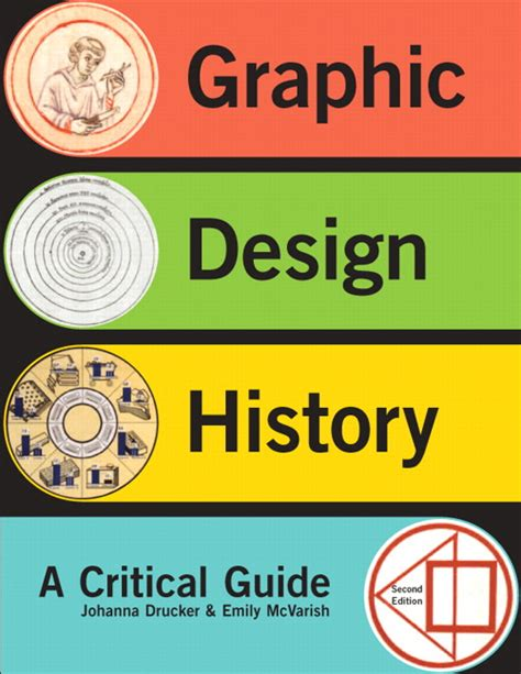 graphic design a history graphic design history 2nd drucker mcvarnish buy online at pearson