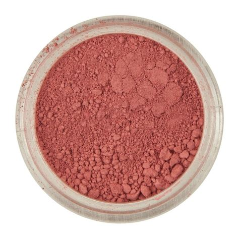strawberry color powder colour strawberry products