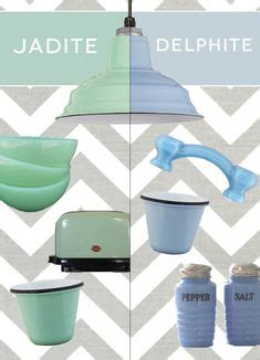 tiffany blue canisters and martha stewart on pinterest tiffany blue martha stewart and azul on pinterest