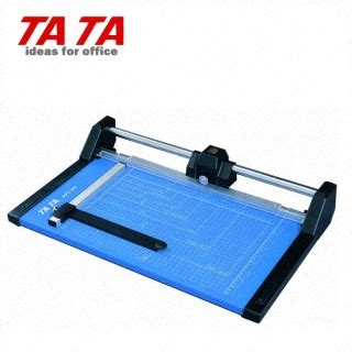 Joyko A3 Paper Cutter T1310 2 jual rotary paper trimmer tata rpt380
