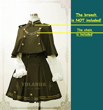 yolanda set navy br yolanda in the name of the cape