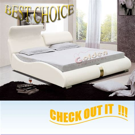 latest bed design china latest bed design 2858 china latest bed design