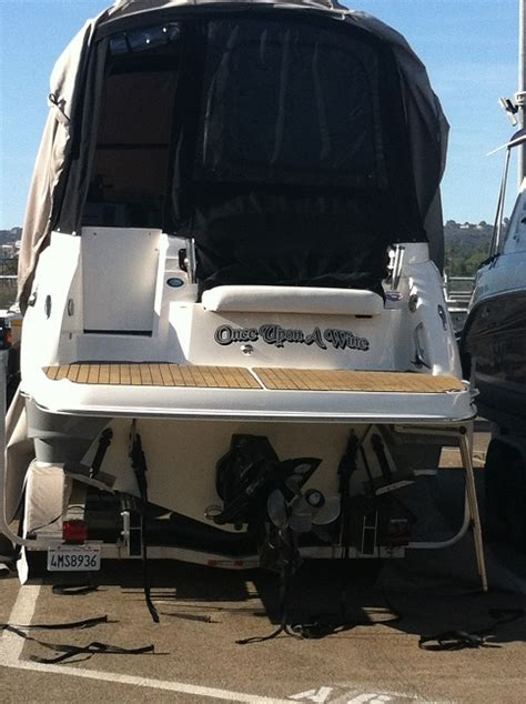 boat graphics san diego searching boat graphics in san diego ca exle