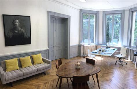 Architecte Bourgoin Jallieu by Agence Tadi Architecte D Int 233 Rieur Bourgoin Jailleu