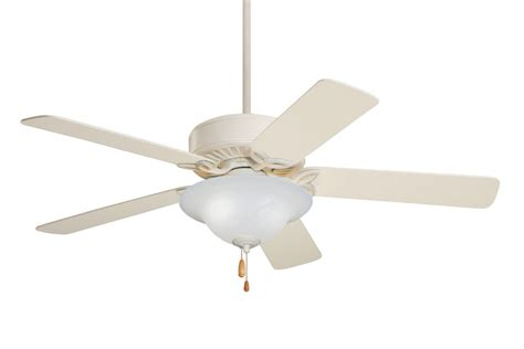buy ceiling fans fansunlimited the emerson pro series