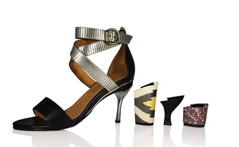 chagne sandals heels heath la change up your look by changing your heels