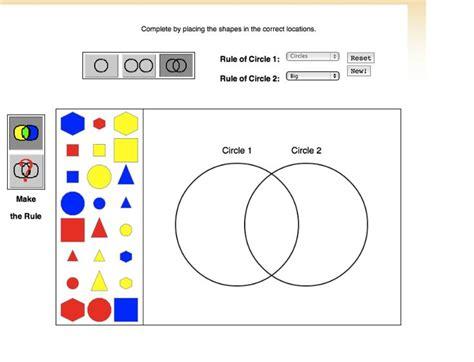 math venn diagram calculator 21 best fractions images on calculus math and mathematics