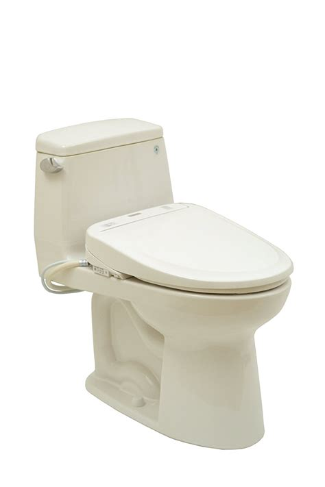 best toto toilets best toto ms604114cefg sw574 12 one piece toilet and