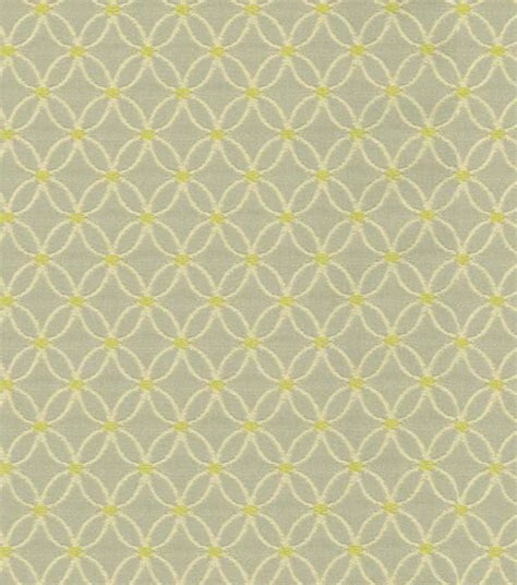 Hgtv Upholstery Fabric by Upholstery Fabric Hgtv Home On The Web Platinum Jo