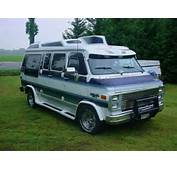 Chevrolet G20 Van For Sale / Page 7 Of 16 Find Or Sell