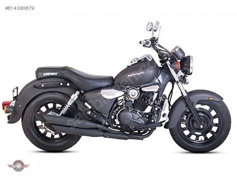 falcon freedom  chopper sifir kilometre cinar motosiklet