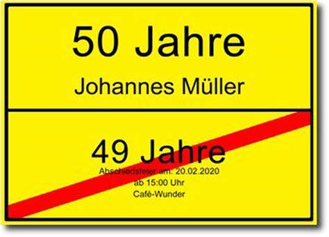 Sprüche Hochzeitseinladung by Spruche Fur Einladungskarten 50 Ourpath Co