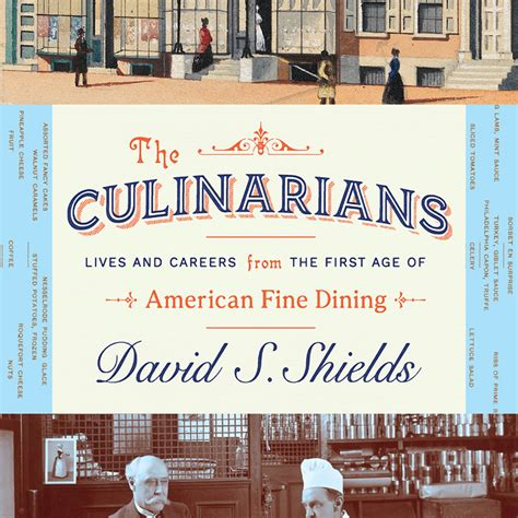 pantry and palate remembering and rediscovering acadian food books a taste of the past history podcasts
