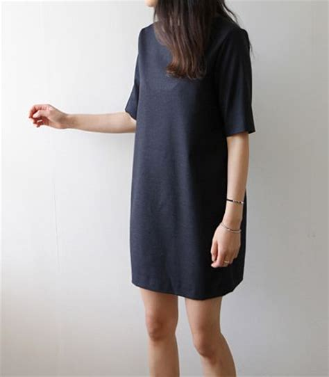 Classic Bodycone Dress Minimal 25 best ideas about simple black dress on