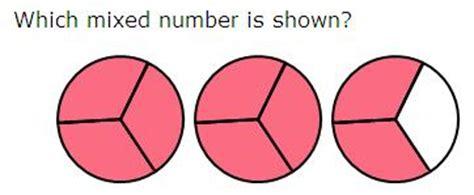 grade 5 unit 5 fractions decimals percents flipquiz