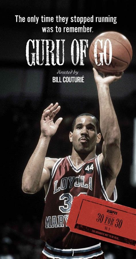 1000 images about 30 for 30 on pinterest documentaries espn and