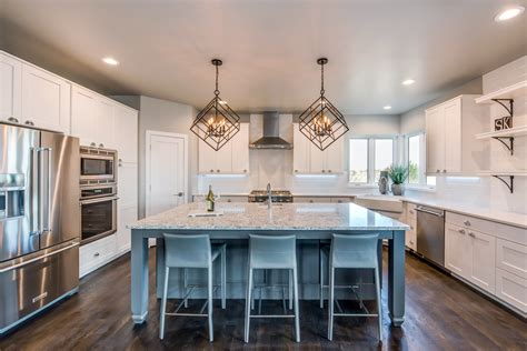northern colorado real estate find homes for sale in