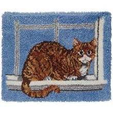 best rug for cats 17 best images about cat latch hook rug on crafts latch hook rug kits and diy kits