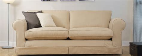 Sofa Colours by 8 Great Sofa Colour Ideas For Your Living Room Sofasofa