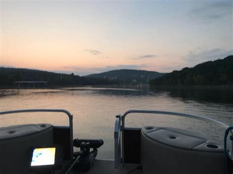 used pontoon boats for sale near branson mo pontoon boats for sale sports recreation branson