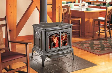 leyden top loading cast iron wood stove manuals page