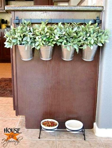 indoor kitchen herb garden indoor herb garden ideas creative juice