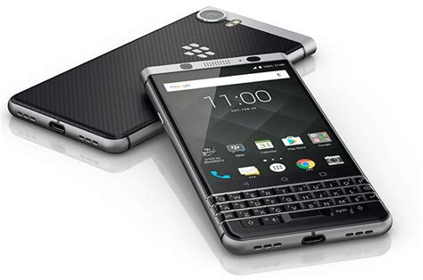 reset blackberry keyboard blackberry keyone announced snapdragon 625 with qwerty 549