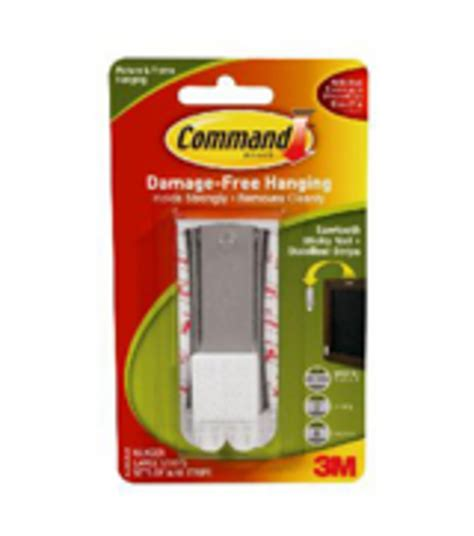 command sticky nail sawtooth hanger how to organize my command sticky nail sawtooth hanger jo ann