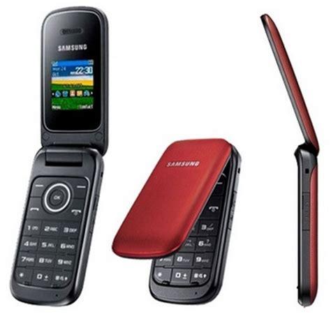 Hp Samsung Layar Sentuh Dibawah 500 Ribuan hp samsung murah harga dibawah 500 ribuan viatekno update harga hp terbaru