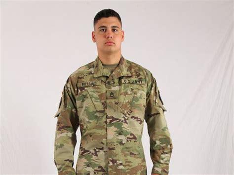 army uniform pattern name 635685215817137664 ocp 1 jpg
