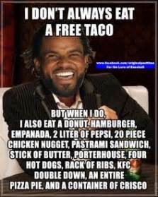 Prince Fielder Memes - for the love of baseball on pinterest baseball new