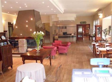 hotel ristorante giardino hotel ristorante giardino 3 san lorenzo in co