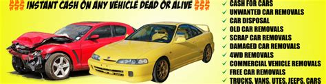 holden spare parts melbourne car wreckers melbourne for cars cheap spare parts