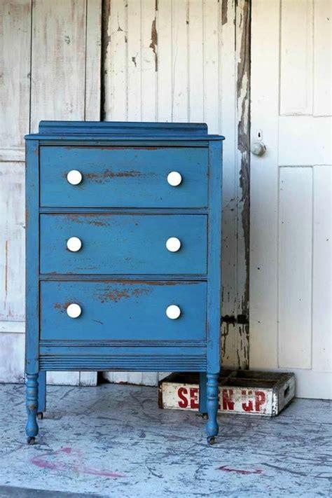 peindre un meuble vernis sans décaper 4726 1001 techniques pour repeindre un meuble en bois