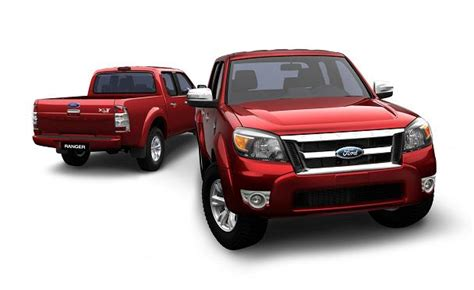 ford new year promotion ford new year promotion 28 images pond s launches new