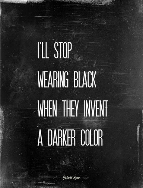 black quotes fashion 301 moved permanently