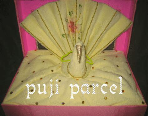 Batik Manggarai Hitam 1 handuk by palmier