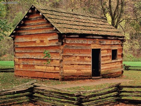miscellaneous boyhood home of abraham lincoln knob creek