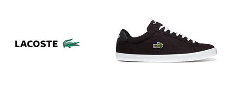 Lacoste Zapato Abu bottom shoes at macy s