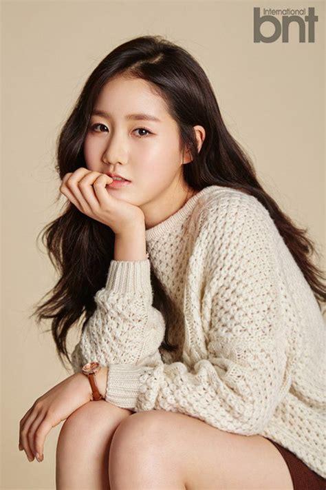 seo ji hee jin ji hee names reply 1988 actor as ideal type in first